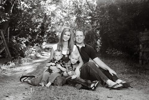 Familyphotos 2010_5586 copybww