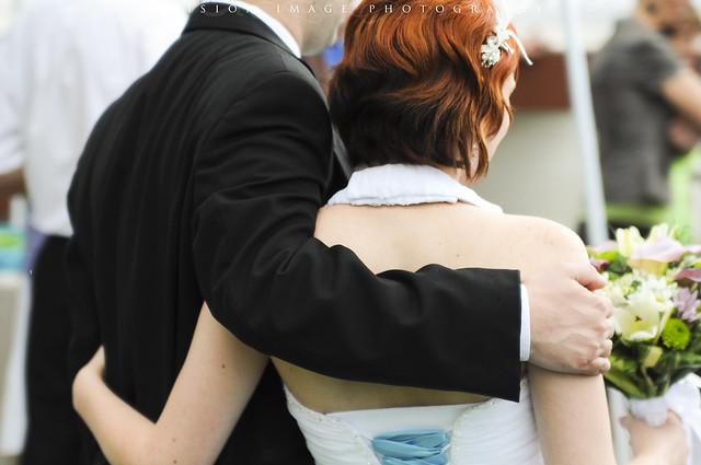 Robin and Jeremy wedding 146