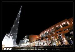 Burj Khalifa (ZiZLoSs) Tags: tower canon eos dubai uae sigma khalifa 7d 1020mm aziz burj sigma1020mm abdulaziz عبدالعزيز zizloss المنيع 3aziz canoneos7d almanie abdulazizalmanie httpzizlosscom