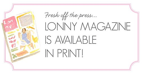 Lonny-magazine-available-in-print-Blogger-exclusive