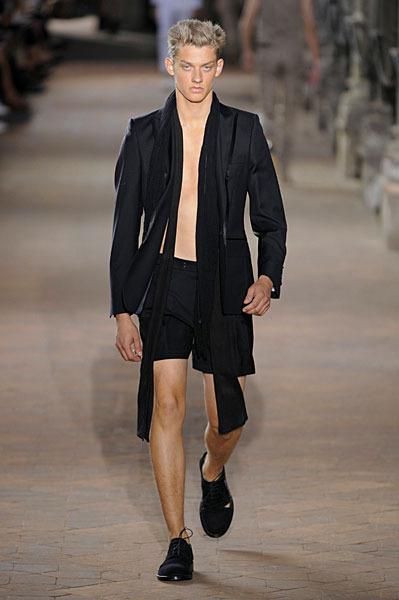 Patrick Meckelburg3016_SS10_Milan_Les Hommes