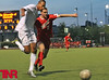 EQ_UCvsUD_20_web (EamonQ) Tags: sports football nikon soccer uc tnr ud 2010 universityofcincinnati seasonopener sept1 universityofdayton thenewsrecord collegesoccer d300s 912010 eamonqueeneyphotograhpy 175rivalry