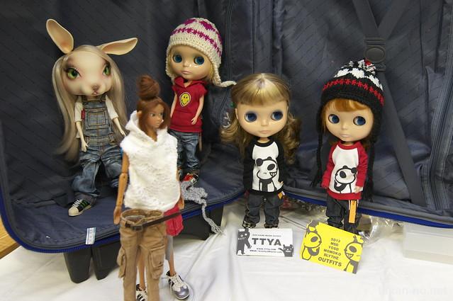 DollShow29-DSC_8123