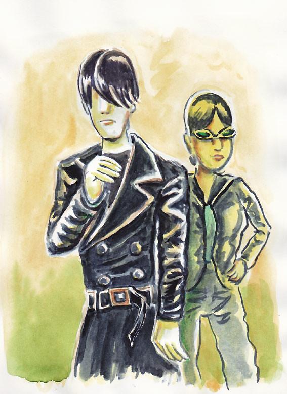 matrix-couple-2