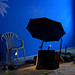 Theatre Souk-Timothy Stubbs Hughes-18-12cm
