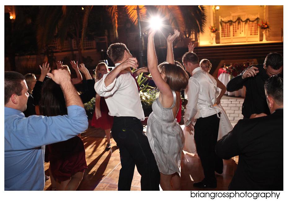 RobertAndChristie_WeddingBlog_176