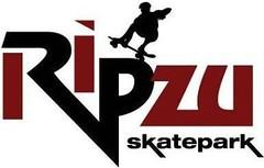 Ripzu Skatepark