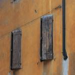Parma (It); volets thumbnail