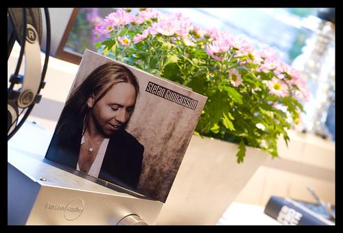 Stefan Gunnarsson - Stefan Gunnarsson [SOGCO 001]