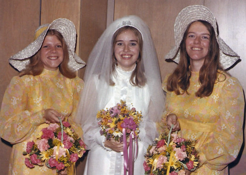 Bridesmaids1971