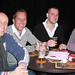 Science Café Deventer: Tweelingenonderzoek