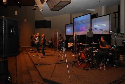CT Live CD 2010-36