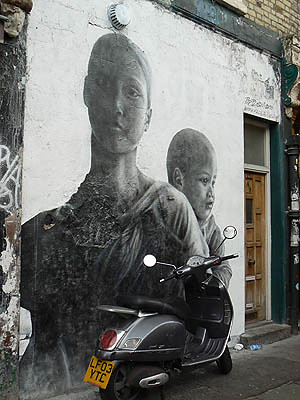 mur peint Portobello.jpg