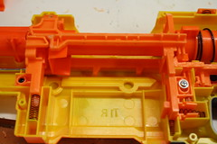Alpha Trooper2 (Maìne) Tags: cars nature lego guns inside cod nerf mechs tanks sifi facepalm preditor turtels postapoc strarwars alphatrooper jj481012