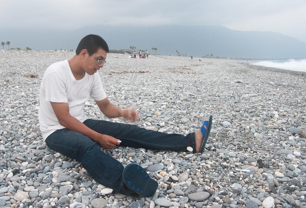 20100917154.jpg