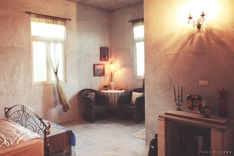 room0003.jpg