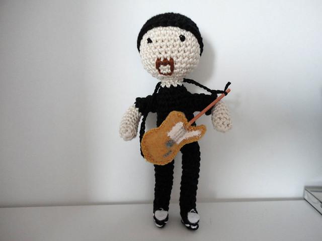 Crochet-Edge4