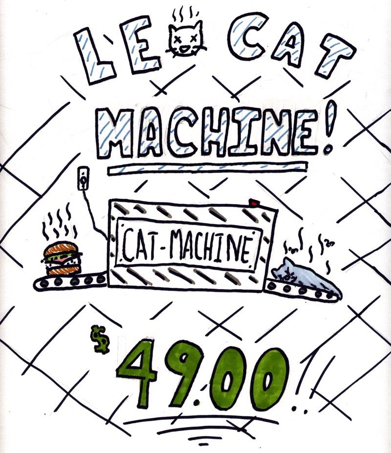 LeCatMachine07