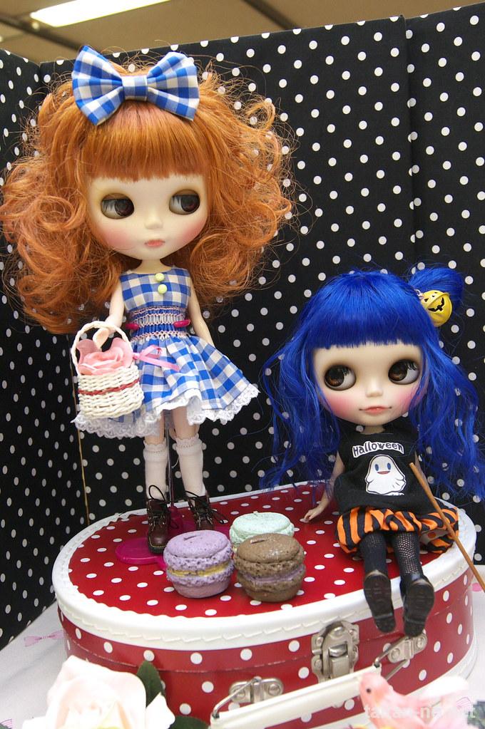 DollShow29-DSC_8356