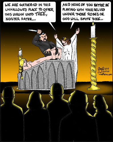 100920odonnell-satanism-etc