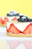 strawberry & lemon cheesecake 9799 R