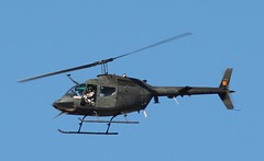 Combined effort by NMSP and USANG (MROEDEL) Tags: newmexico military camo helicopter santefe waste marijuana blades narcotics legalizeit statepolice growers unitedstatesarmy drugbust harassment unjust gatewaydrug medicinalherb 020430 taxit roedel taxpayerdollarswasted