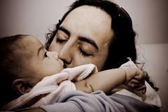 Dad's Love ( SandroG) Tags: john zoe ale mayo garcia patty sandro bicentenario lewen sandrog