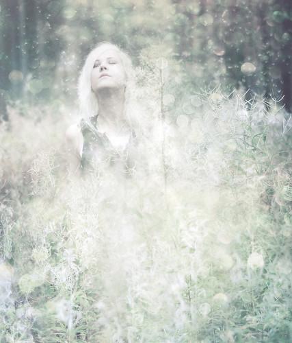 [フリー画像] 人物, 女性, グラフィックス, フォトアート, 201009240900