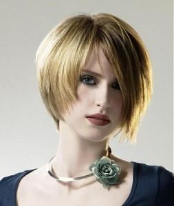 cabelo curto feminino 2011