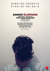 Annemi Öldürdüm - I Killed My Mother (2010)