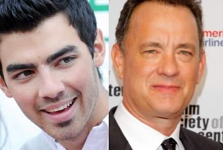 joe-jonas-tom-hanks-tv