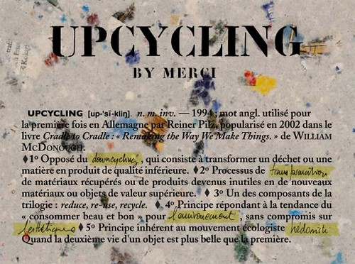 upcycling-merci-508x378
