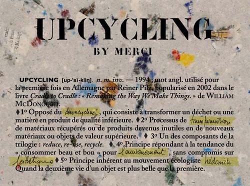 upcycling-merci-508x378