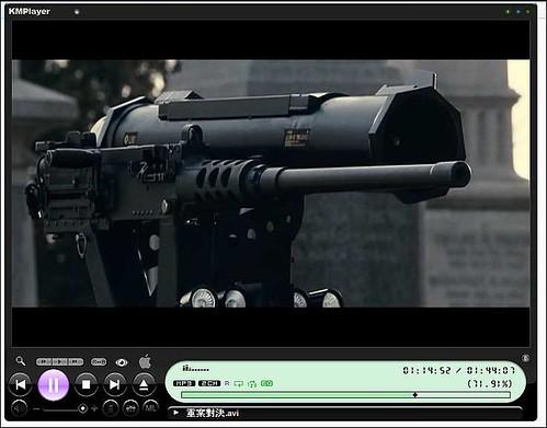 KMPlayer影音播放器 - 10