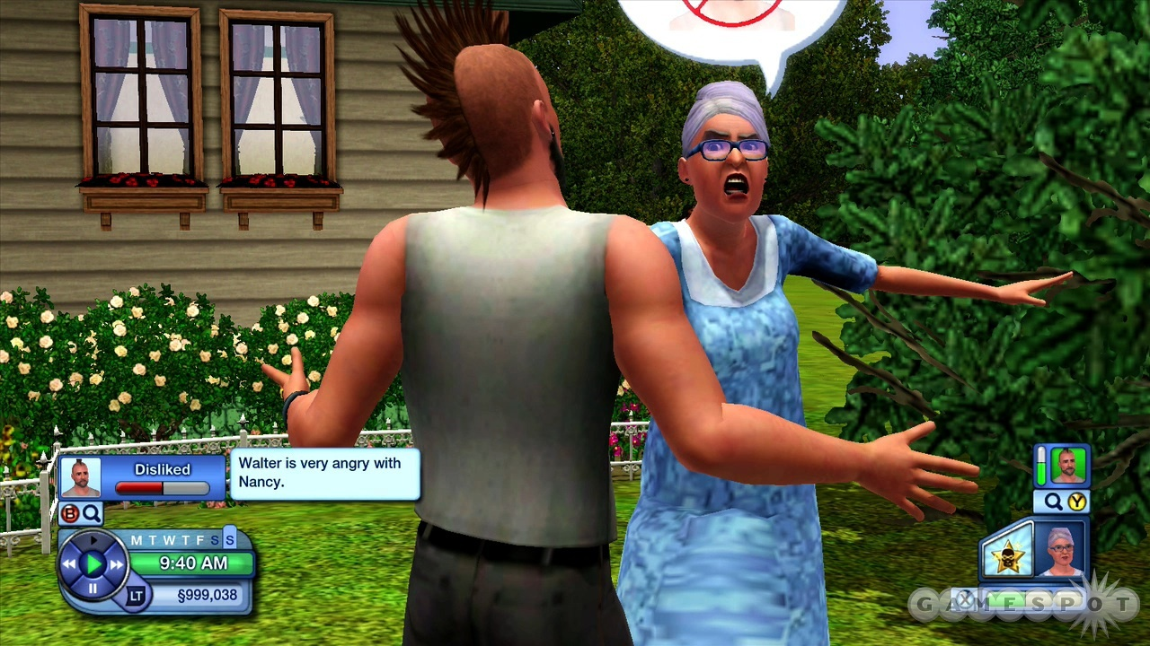 hoe online dating in the sims 3