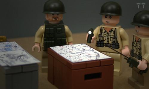 Normandy Campaign