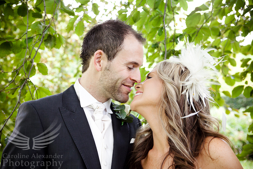 Gloucestershire Wedding Photographer 31 Sapperton
