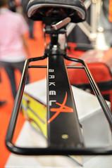 Interbike-29
