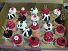 """Cupcakes • <a style=""""font-size:0.8em;"""" href=""""http://www.flickr.com/photos/40146061@N06/5015644216/"""" target=""""_blank"""">View on Flickr</a>"""