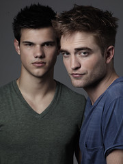 Entertainment Weekly Outtakes (musicgrl87) Tags: eclipse robertpattinson edwardcullen jacobblack taylorlautner