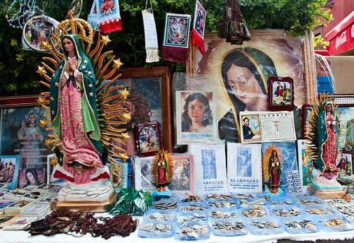San Miguel de Allende 02