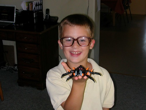 Sept 18 2010 Clark