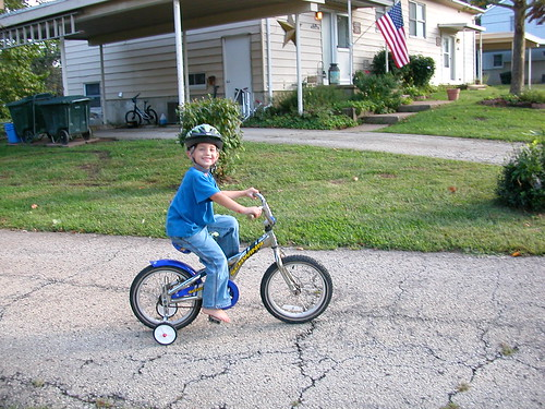 Sept 22 2010 Cal (2)