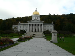New England 2010 008