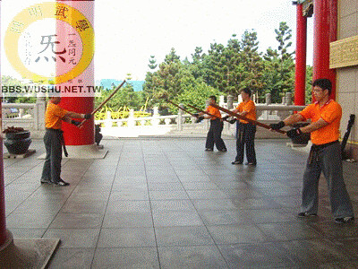 20100912