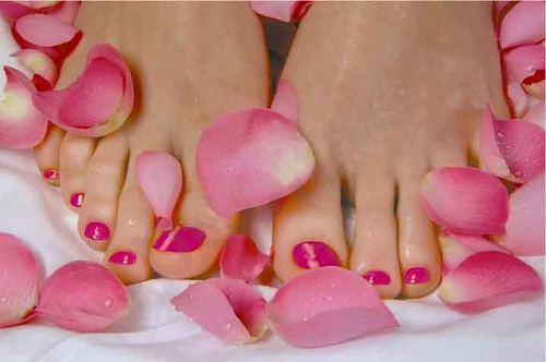 pedicure-feet
