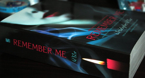 Remember Me Trilogy by Christopher Pike