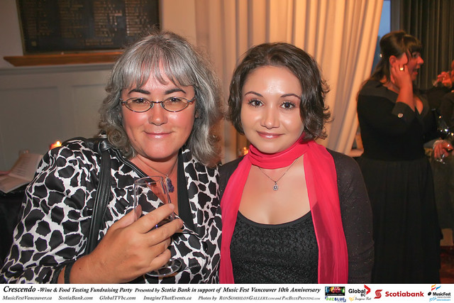 CRESCENDO_Music Fest 10th Anniversary Vancouver Presented by Scotia Bank photos by Ron Sombilon Gallery and PacBlue Printing (117) by Ron Sombilon Gallery