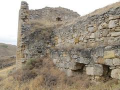 Castillo03