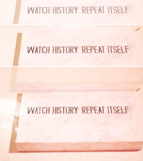 History13500
